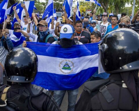 US-sanctions-Nicaragua