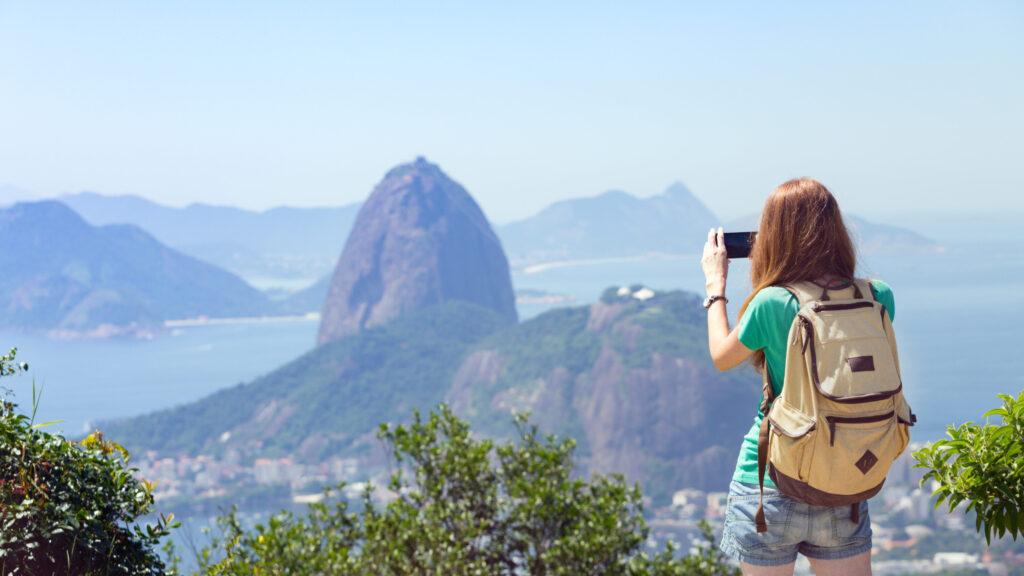 brazil bolsonaro