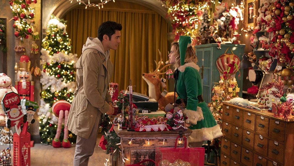 last-christmas-is-a-magical-holiday-movie-1576086251