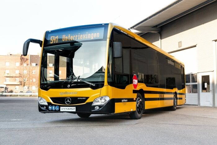 Modern-public-transport-begins-in-the-bus-itself