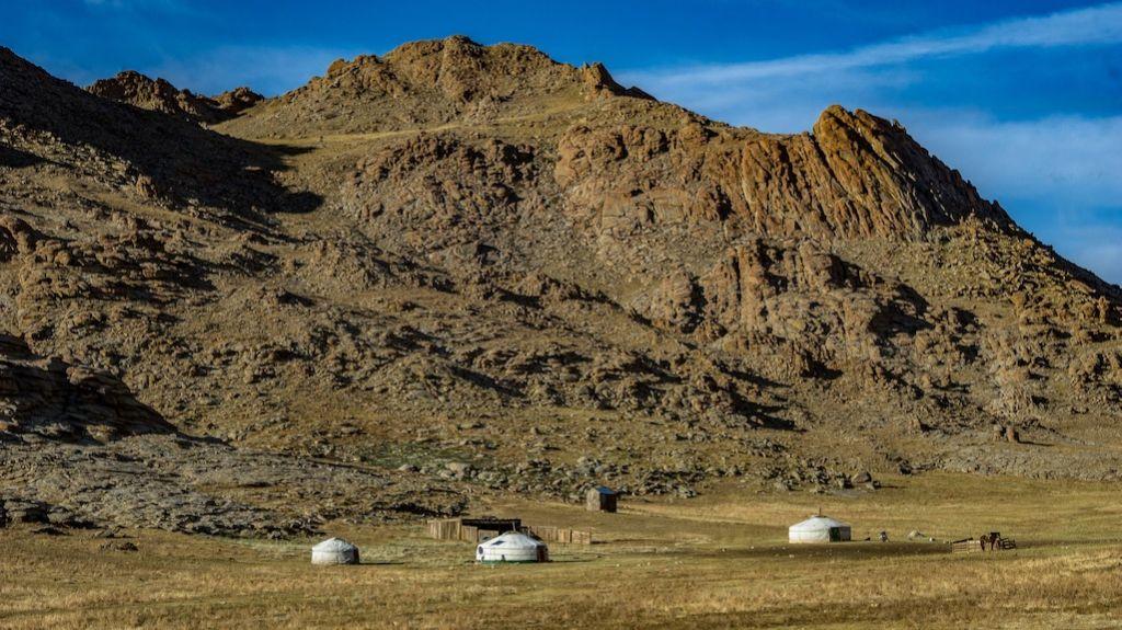 mongolian-rural-landscape