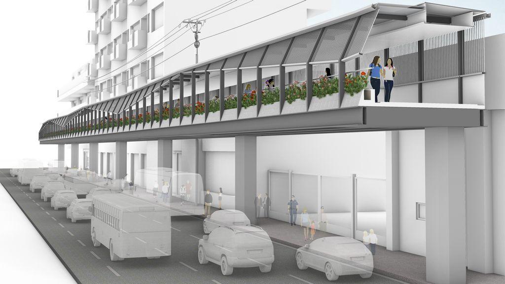 walkway-concept