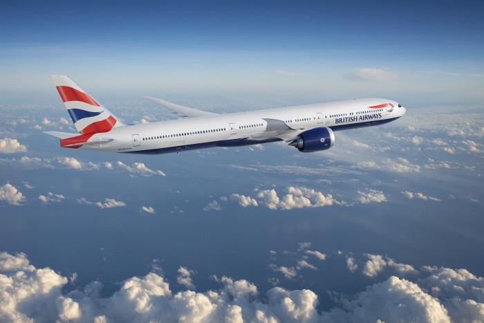 British_Airways_-_Boeing_777