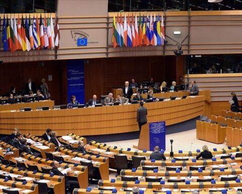 European Parl