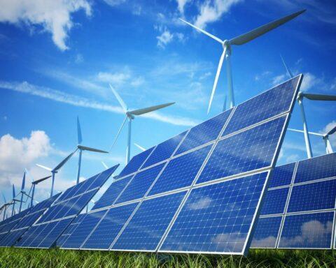 Clean Energy in Pakistan