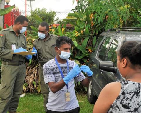 Fiji-coronavirus-testing-Wans-680wide
