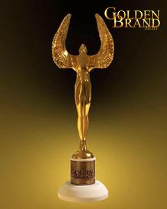 Golden Brand 12020