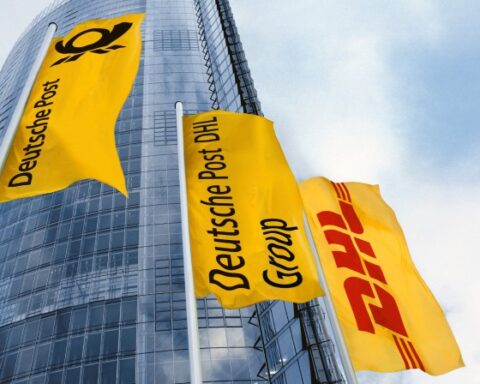 dhl-group-flags