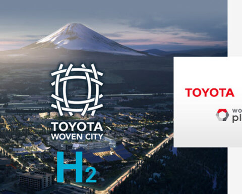 ENEOS-and-Toyota-Come-Together-to-Make-Woven-City-the-Most-Hydrogen-Based-Society