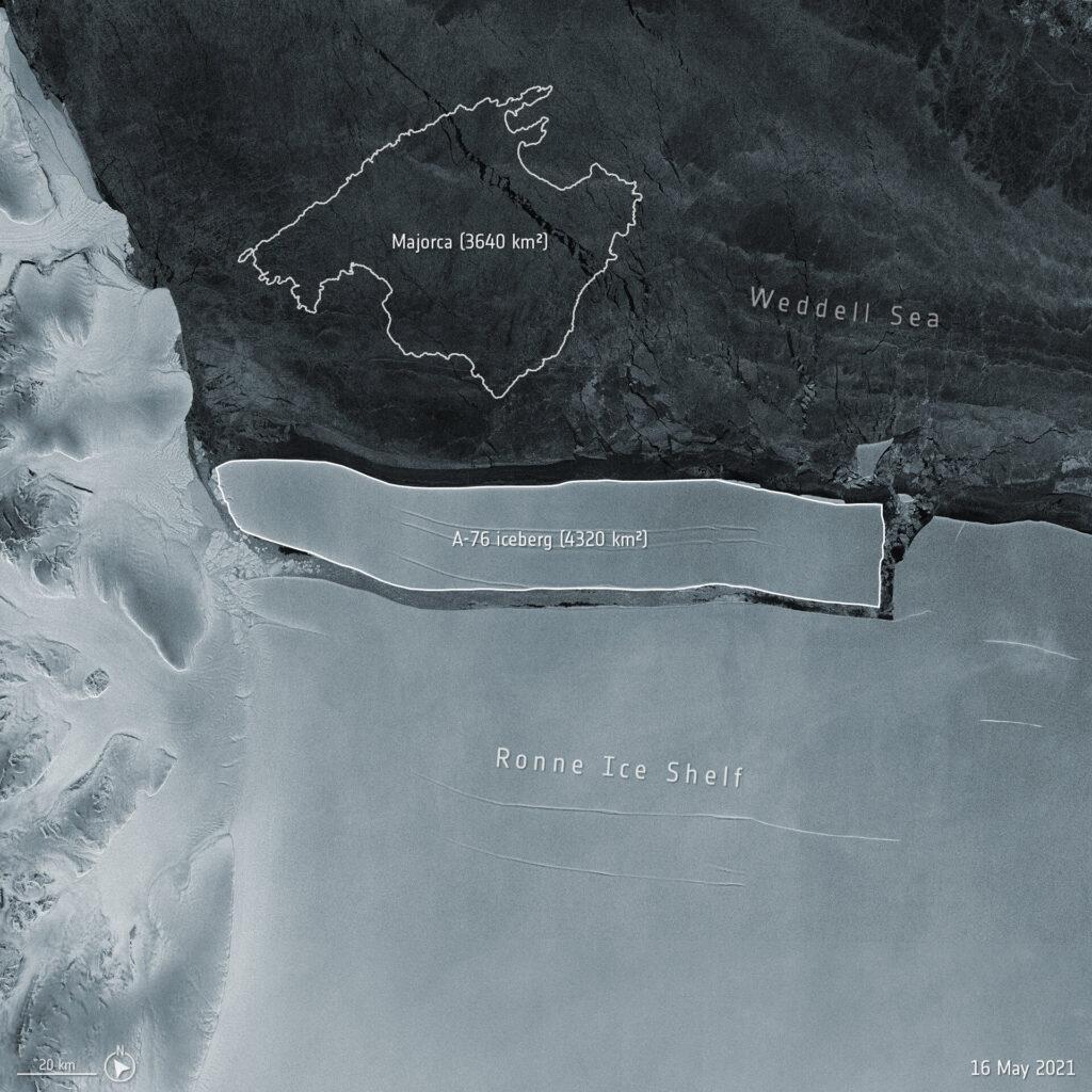 Meet_the_world_s_largest_iceberg_pillars