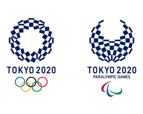Olympic and Paralympic Games