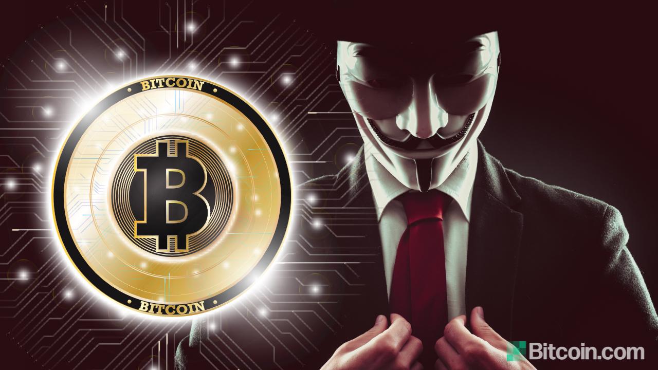 satoshi louisiana bitcoin