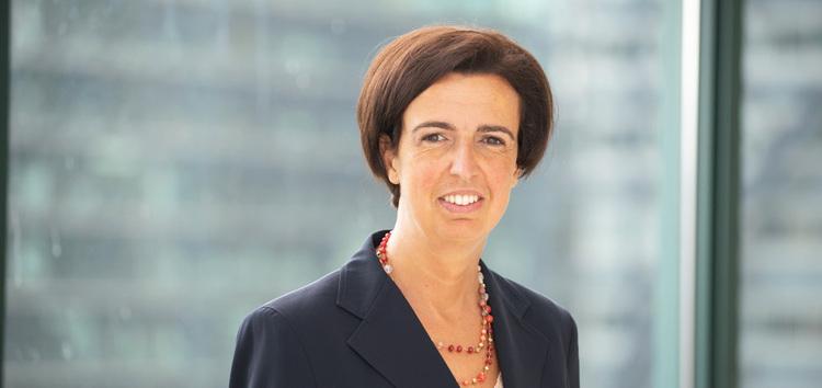 Elisabetta Falcetti