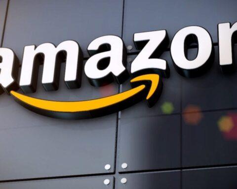 Amazon-E-books