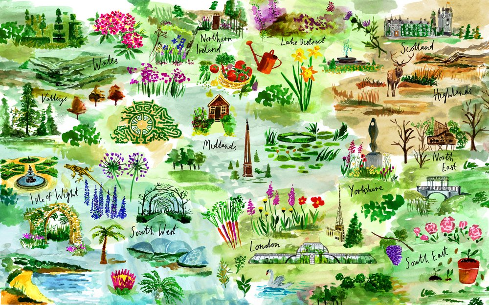 _Gardens-United-map-illustration-by-Gill-H.max-1000x1000