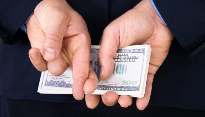 Hands-money-702x401