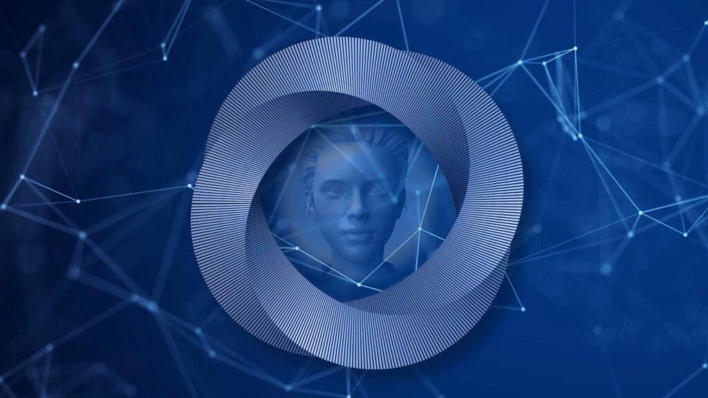 startbreit-Technik_News_Grafik_digital