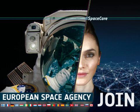 ESA_Join_Us_pillars