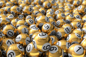 Fourth National Lottery licence competition timetable update