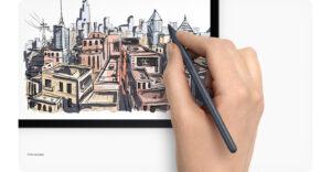 Samsung Tab-S7-FE-S-Pen