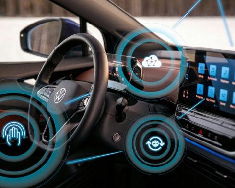 Volkswagen introduces