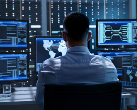 cyber Sec