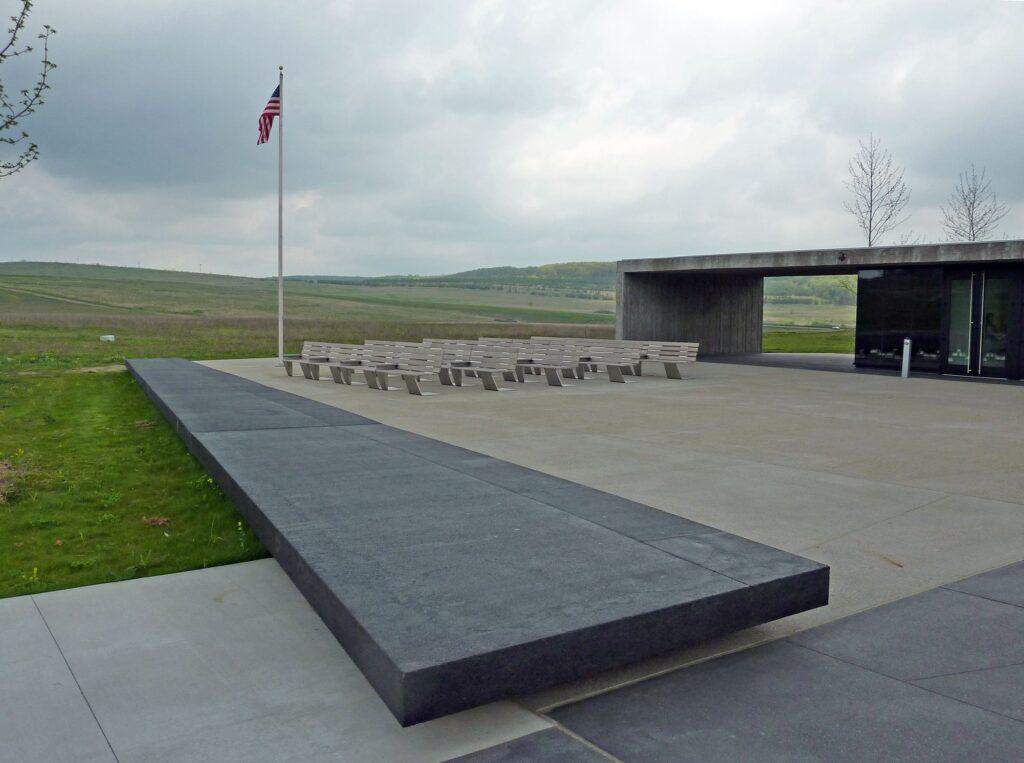 flight_93_national_memorial-james-steakley
